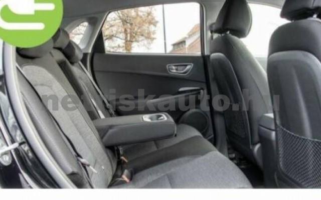 Kona személygépkocsi - cm3 Kizárólag elektromos 105530 2/2