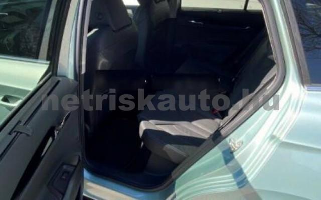 SKODA Enyaq iV személygépkocsi - cm3 Kizárólag elektromos 109051 8/8