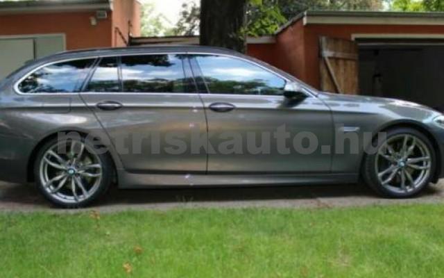 BMW M550 személygépkocsi - 2993cm3 Diesel 55691 3/6