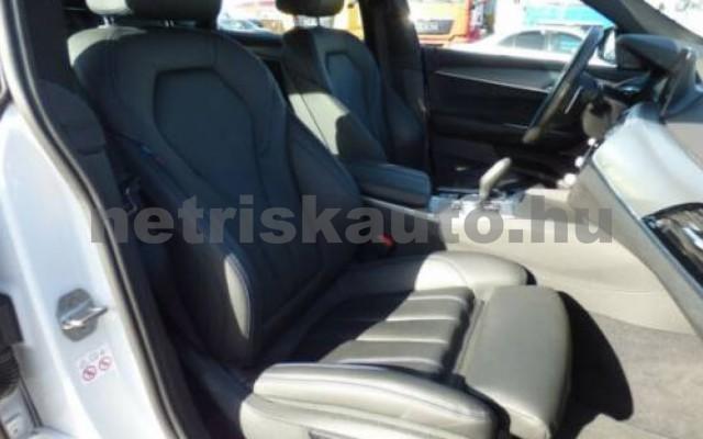 BMW 640 személygépkocsi - 2998cm3 Benzin 105161 12/12