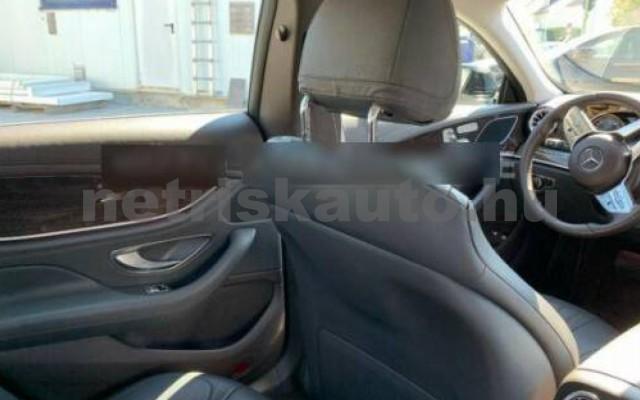 CLS 350 személygépkocsi - 2925cm3 Diesel 105814 7/12
