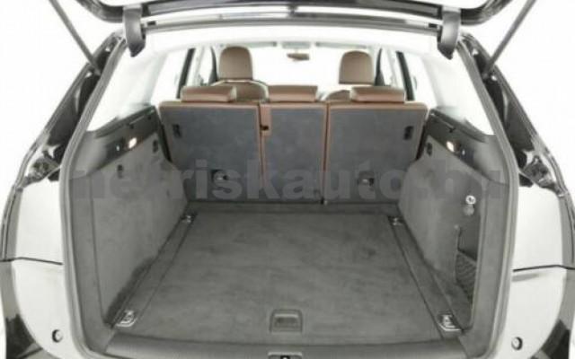 AUDI Q5 személygépkocsi - 1984cm3 Benzin 109382 6/6