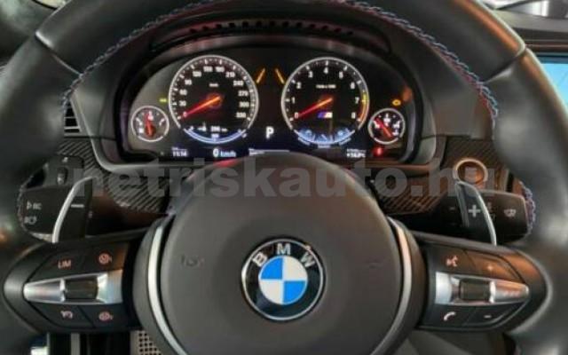 BMW M5 személygépkocsi - 4395cm3 Benzin 55687 6/7
