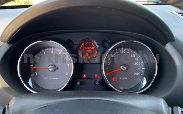 NISSAN QASHQAI személygépkocsi - 1598cm3 Benzin 102524 10/33