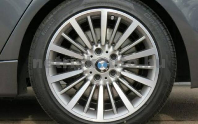 BMW 340 személygépkocsi - 2998cm3 Benzin 42712 5/7