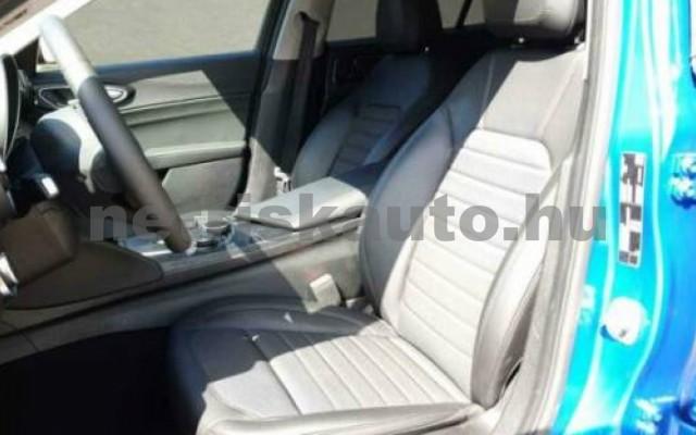 Giulia személygépkocsi - 1995cm3 Benzin 104562 3/8
