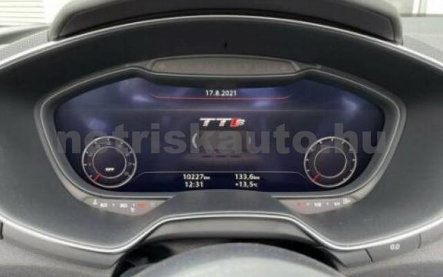 TTS személygépkocsi - 1984cm3 Benzin 105004 9/12