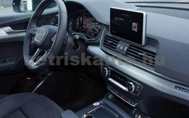 Q5 személygépkocsi - 1984cm3 Hybrid 104749 3/8