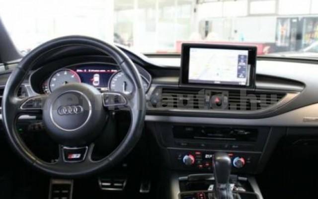 S7 személygépkocsi - 3993cm3 Benzin 104896 6/12