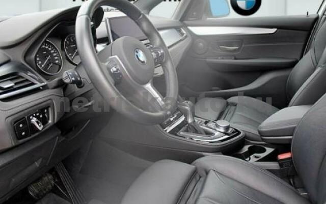 BMW 220 Active Tourer személygépkocsi - 1995cm3 Diesel 42614 7/7