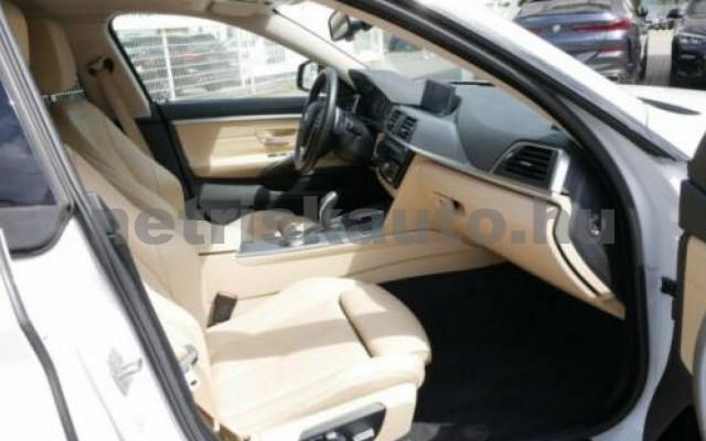 435 Gran Coupé személygépkocsi - 2993cm3 Diesel 105097 5/12