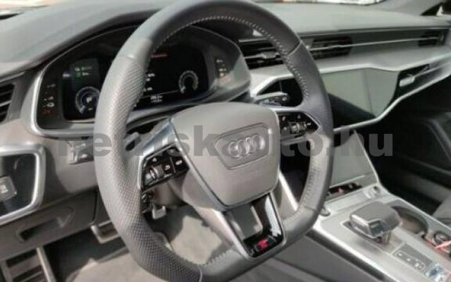 AUDI A6 személygépkocsi - 1984cm3 Hybrid 109201 9/11