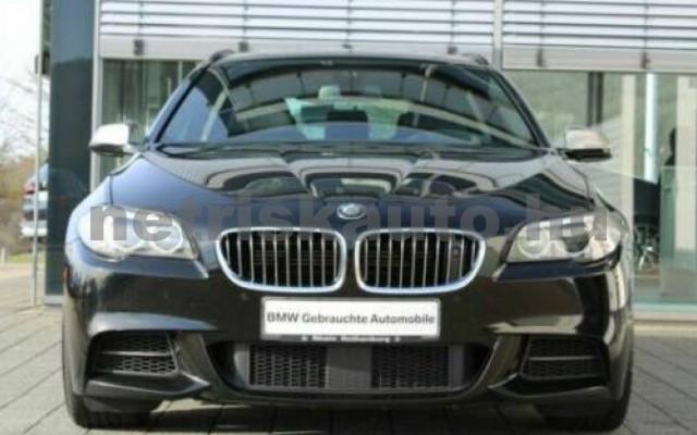 BMW M550 személygépkocsi - 2993cm3 Diesel 55693 2/7