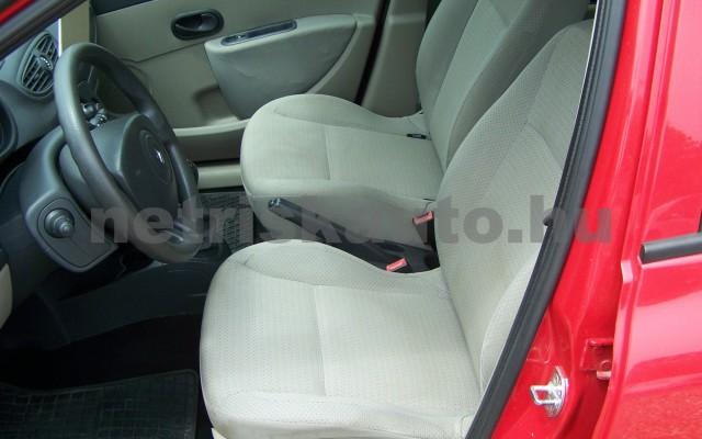 RENAULT Clio 1.2 16V Taboo személygépkocsi - 1149cm3 Benzin 98310 7/12