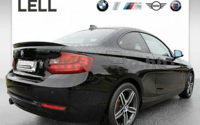 BMW 220 személygépkocsi - 1995cm3 Diesel 42611 2/7