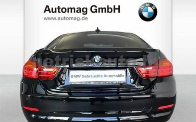 BMW 420 Gran Coupé személygépkocsi - 1995cm3 Diesel 42729 6/7