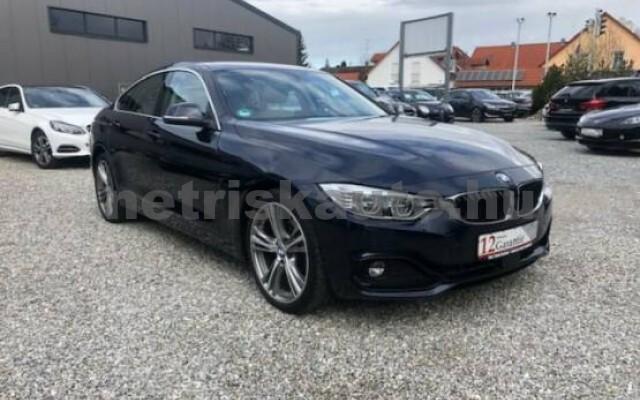 BMW 430 személygépkocsi - 1998cm3 Benzin 42741 3/7