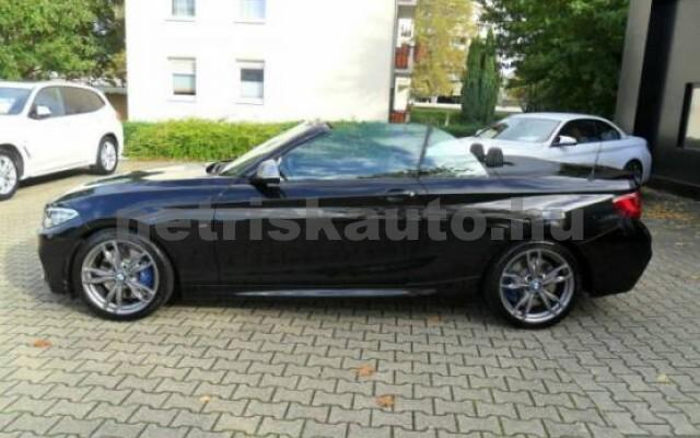 BMW M235 személygépkocsi - 2979cm3 Benzin 43029 5/7