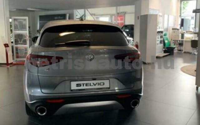 ALFA ROMEO Stelvio személygépkocsi - 1995cm3 Benzin 55032 3/7