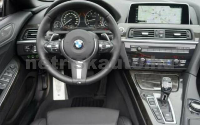 BMW 650 személygépkocsi - 4395cm3 Benzin 55604 2/7