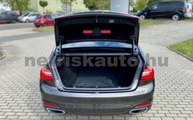 BMW 730 személygépkocsi - 2993cm3 Diesel 55622 5/7
