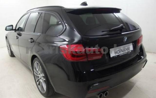 BMW 335 személygépkocsi - 2993cm3 Diesel 42697 6/7