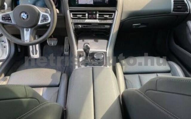 840 személygépkocsi - 2993cm3 Diesel 105202 6/10