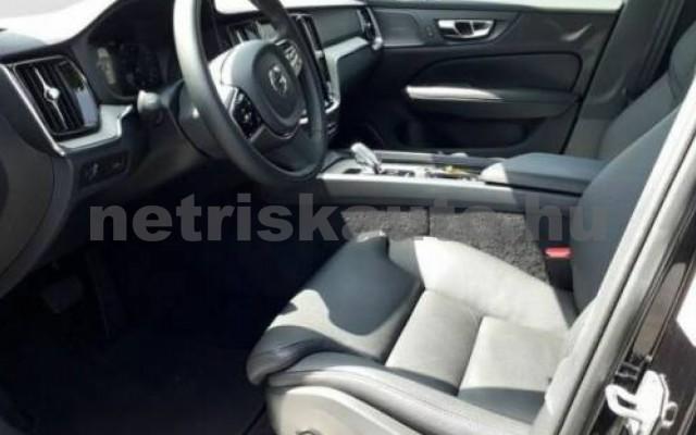 V60 személygépkocsi - 1969cm3 Hybrid 106402 5/10