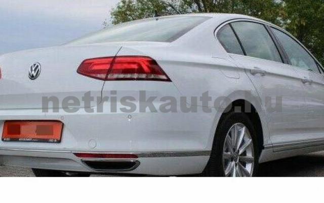 VW Passat személygépkocsi - 1395cm3 Hybrid 106361 3/8