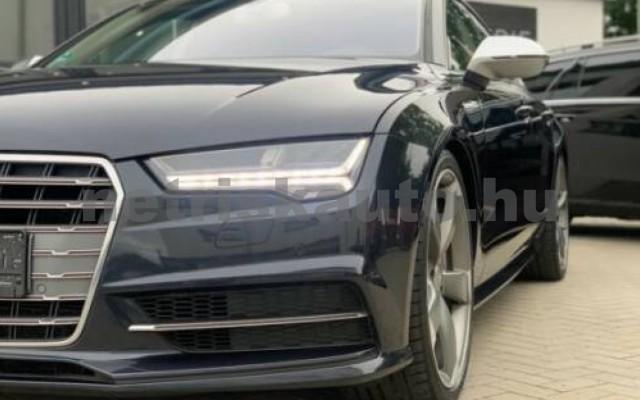 AUDI S7 személygépkocsi - 3993cm3 Benzin 55238 3/7