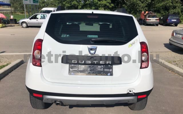DACIA Duster 1.6 Cool 4x4 személygépkocsi - 1598cm3 Benzin 104551 3/12