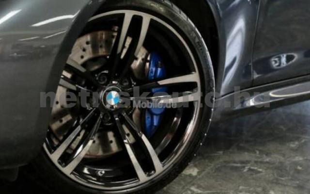 BMW M2 személygépkocsi - 2979cm3 Benzin 55660 6/7