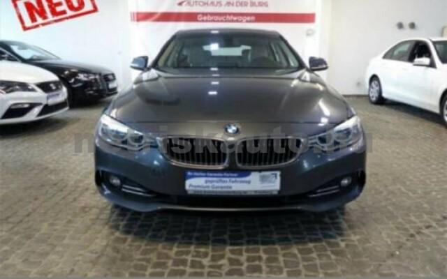 BMW 430 Gran Coupé személygépkocsi - 1998cm3 Benzin 42758 2/7