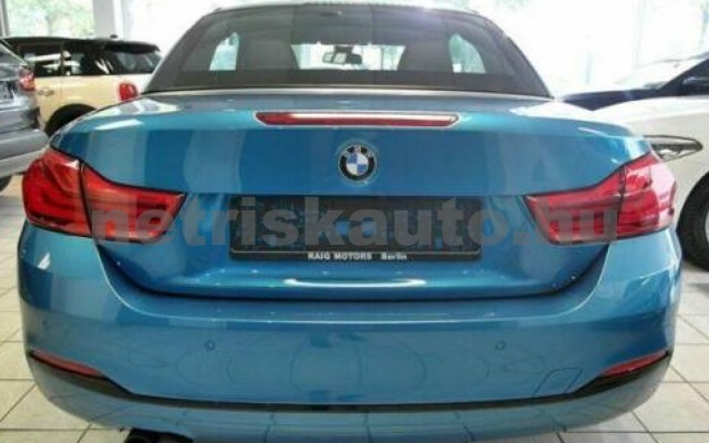 430 személygépkocsi - 1998cm3 Benzin 105112 9/12