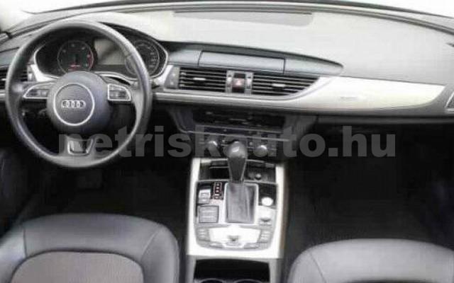 AUDI A6 Allroad személygépkocsi - 2967cm3 Diesel 55107 3/7