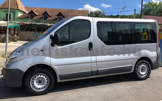OPEL Antara személygépkocsi - 1995cm3 Diesel 95786 2/12