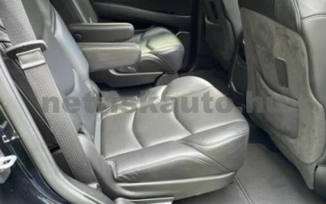 CADILLAC Escalade személygépkocsi - 6162cm3 Benzin 110362 10/12