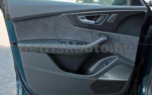 SQ8 személygépkocsi - 3956cm3 Diesel 104945 3/12