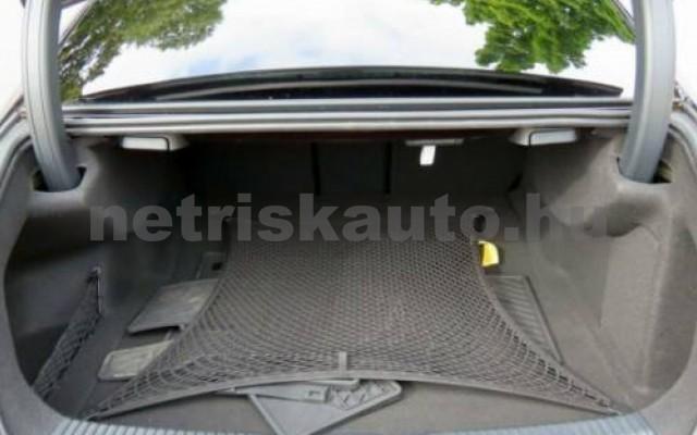 CLS 450 személygépkocsi - 2999cm3 Benzin 105817 9/9
