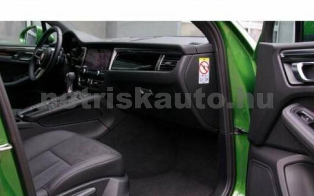Macan személygépkocsi - 1984cm3 Benzin 106261 5/9