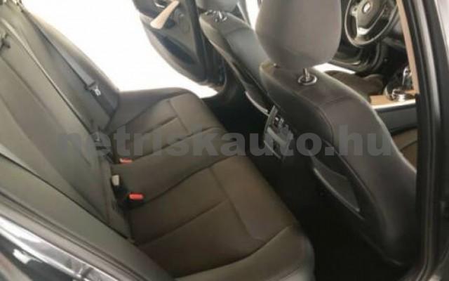 BMW 340 személygépkocsi - 2998cm3 Benzin 55414 6/7