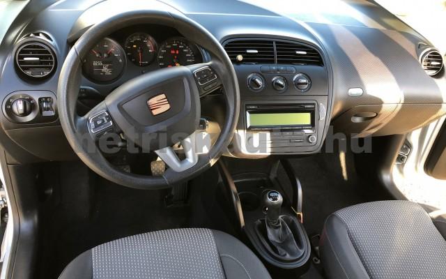 SEAT Altea 1.2 TSI Reference személygépkocsi - 1197cm3 Benzin 27695 12/12