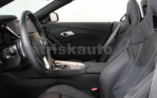 Z4 személygépkocsi - 1998cm3 Benzin 105348 9/10