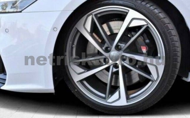 AUDI S7 személygépkocsi - 2967cm3 Diesel 104894 9/9