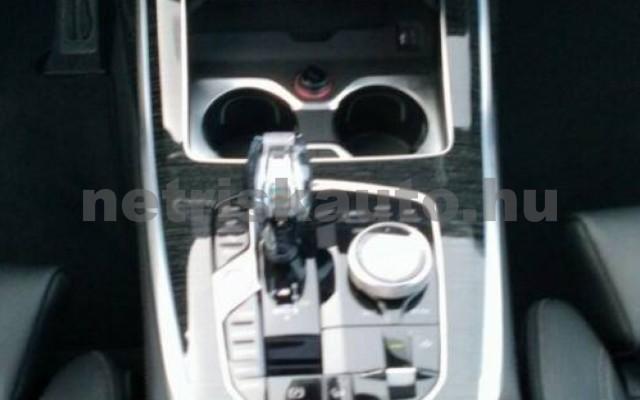 BMW X7 személygépkocsi - 2993cm3 Diesel 105333 8/12
