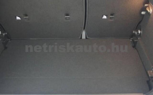 MINI Egyéb személygépkocsi - 1995cm3 Diesel 42297 7/7