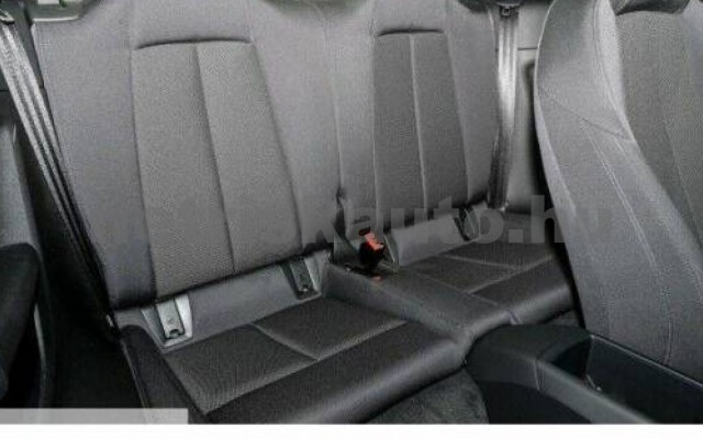 Quattro 40 TFSI S-tronic személygépkocsi - 1984cm3 Benzin 104997 7/10