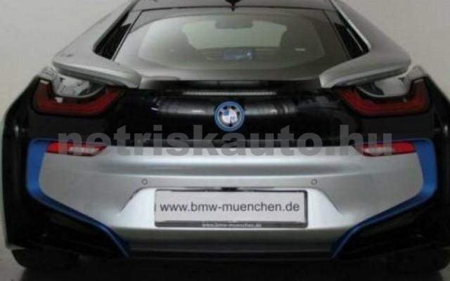 BMW i8 személygépkocsi - 1499cm3 Hybrid 110325 2/9