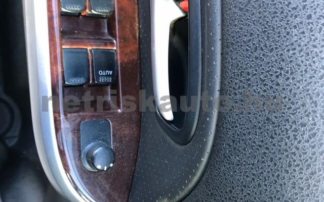 SUZUKI Grand Vitara 1.9 DDiS JLX-A ESP személygépkocsi - 1870cm3 Diesel 74300 10/12