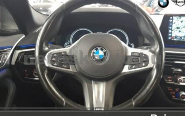 BMW 540 személygépkocsi - 2993cm3 Diesel 55582 5/7